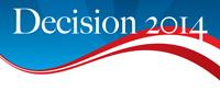 140222_Decision_2014_logo_sm